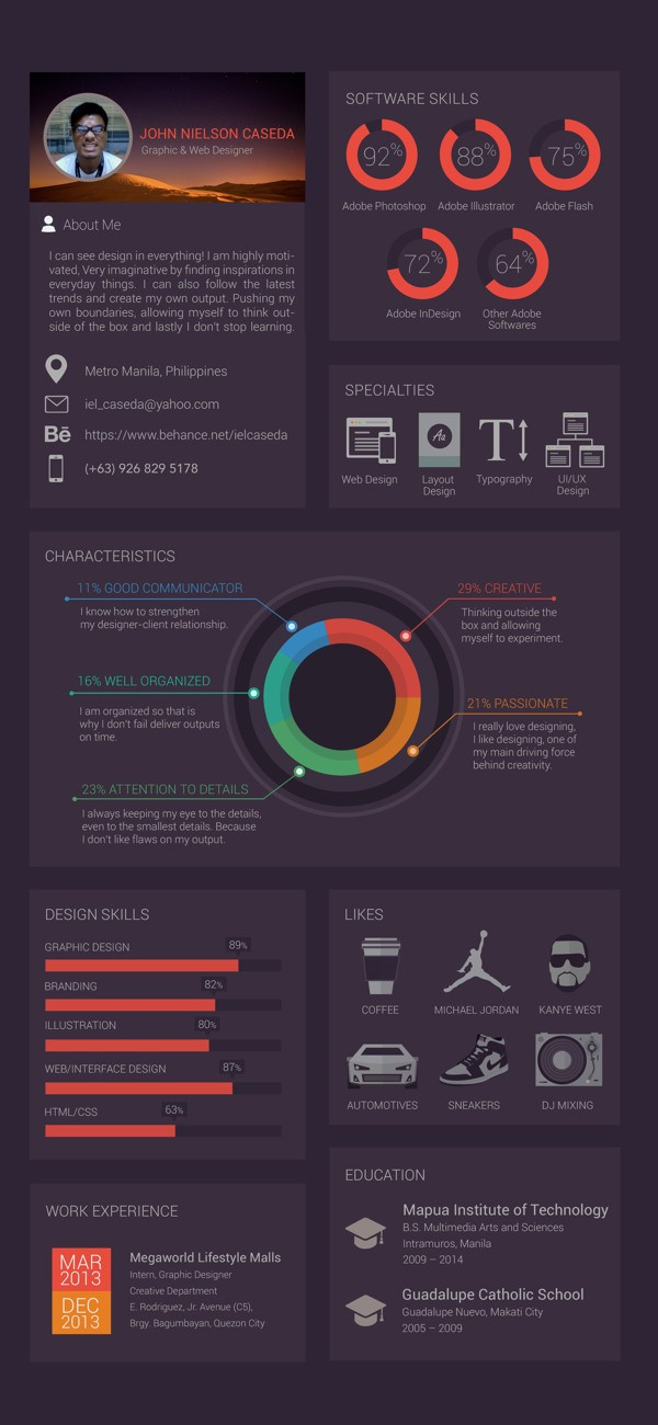 17-new-creative-resume-designs-2014
