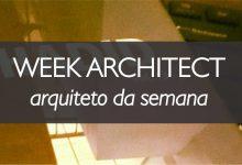 WEEK ARCHITECT