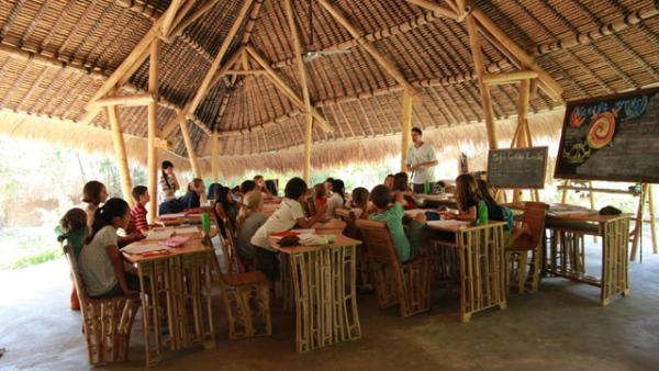 Green-School-e1435960300976