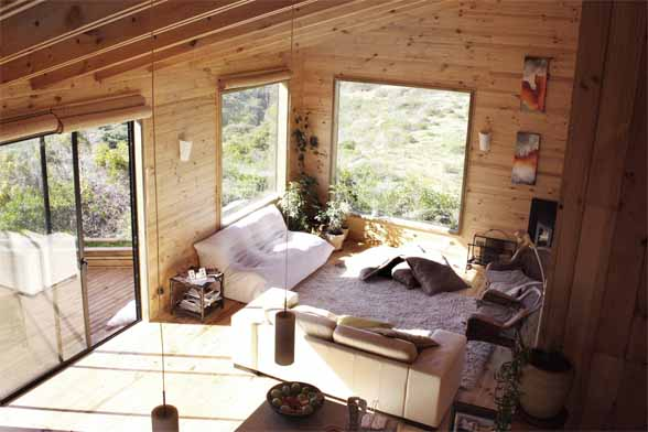 Interior-Design-Metamorfosis-1-Wooden-House