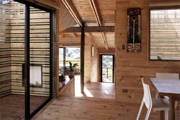 Sustainable-Interior-Metamorfosis-1-Wooden-House
