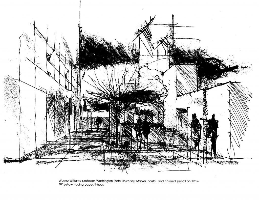 1_pf_exterior_urbano_001