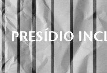 Resultados do Concurso 012 Presídio Inclusivo