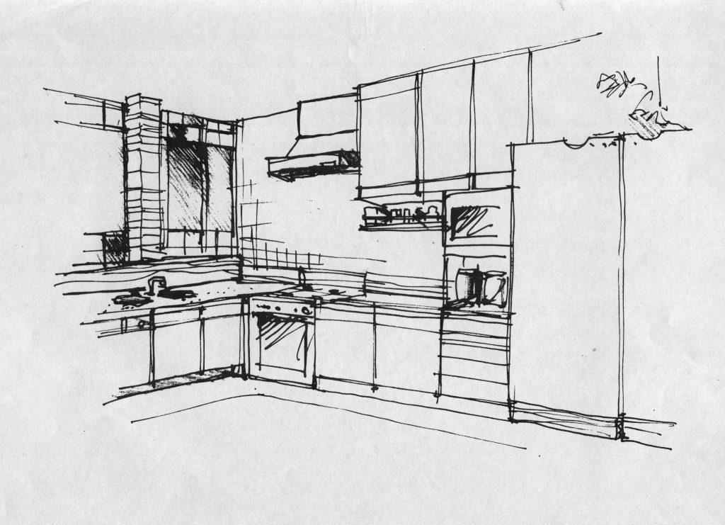 2pf_interior_cozinha_001