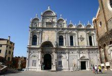História da Arquitetura Renascentista e Barroca