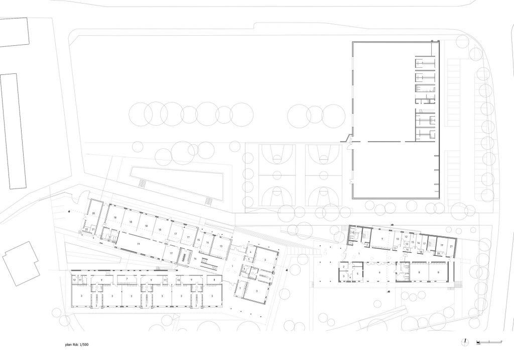 ground_floor_plan