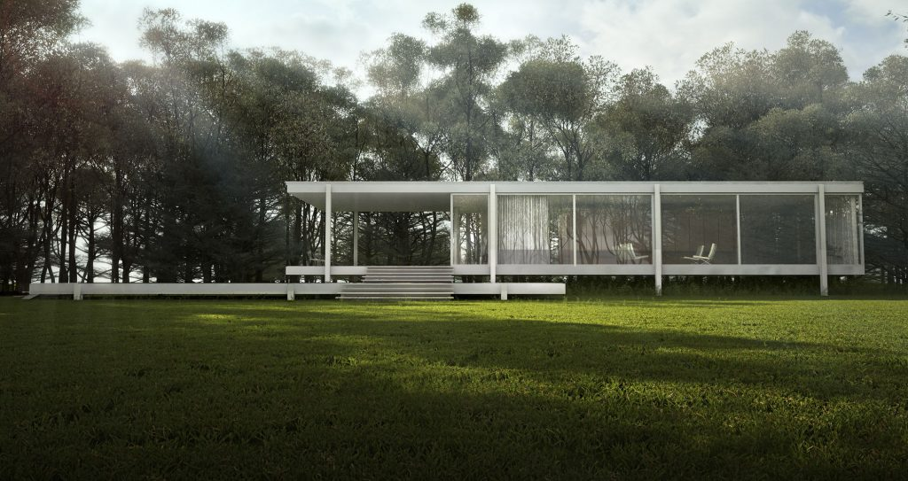 farnsworth-house-06