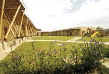 A importância da Arquitetura no Ambiente de Ensino Infantil _ parte 1