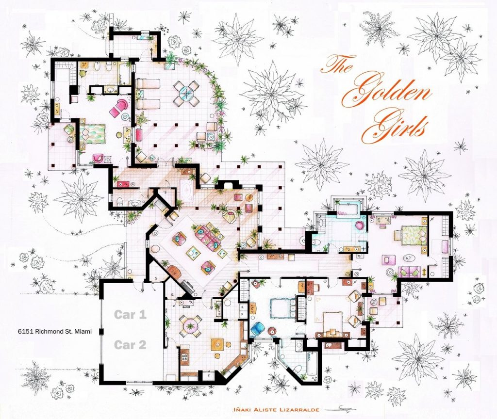 the_golden_girls_house_floorplan_v_2_by_nikneuk-d5ejlt3