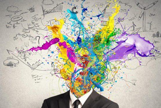 Você é uma pessoa criativa? Entenda o processo criativo