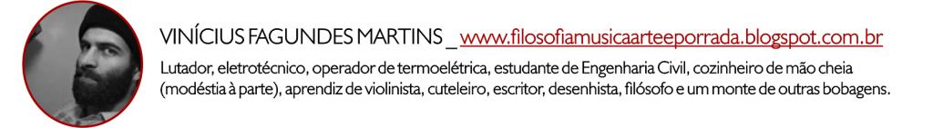 ASSINATURA_VINICIUS17