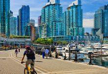 Como vivenciamos nossas cidades