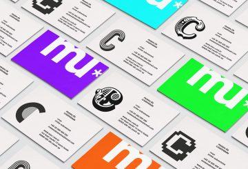 Conheça as equipes premiadas no 3º concurso de design Projetar.org