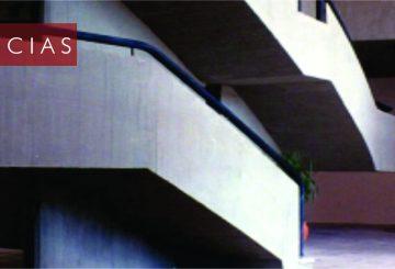Casa de Cultura Lufredina Araújo Gaya / Esteio