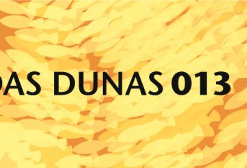 Concurso Aquário das Dunas