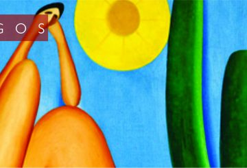 Movimentos artísticos – como compreender a arte?