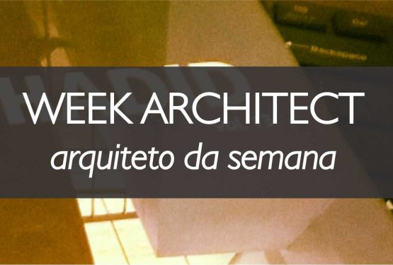 WEEK ARCHITECT