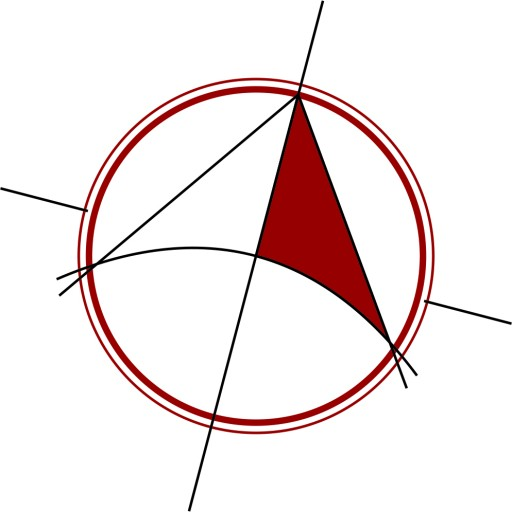 cropped-Logo_RefARQ_pq.jpg