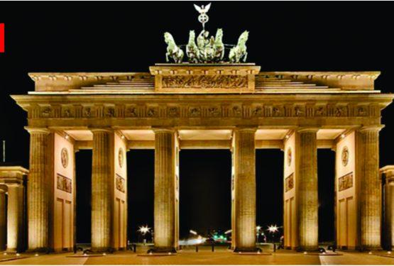 História _ Cidade Neoclássica