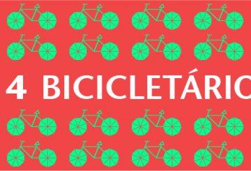 concurso bicicletário do recife