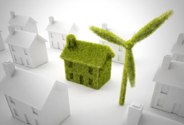 Impactos Ambientais na Construção