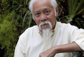 Arquiteto Haruyoshi Ono morre no Rio aos 73 anos