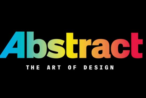 Netflix lançará série sobre Design e Arquitetura
