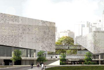 Conheça as propostas finalisras do Concurso Museu da Criatividade – MUC