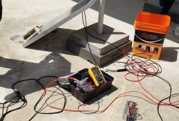 Painel Solar – a importância do posicionamento correto