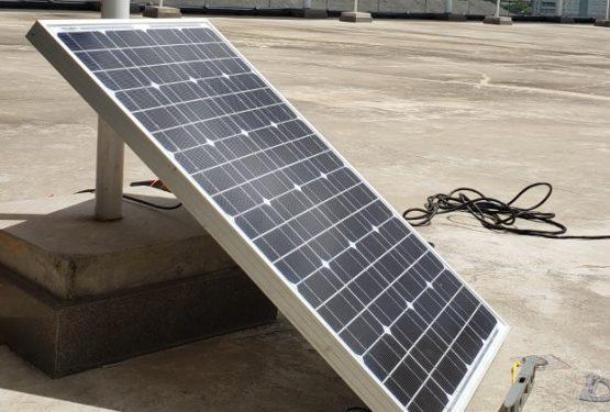 Quanto custa para implantar o sistema de energia solar, e qual o tempo de retorno do investimento?