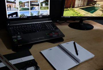 5 Dicas para um Home Office mais produtivo